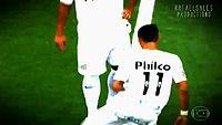 Neymar Jr - Santos FC 2009 - 2013 - Goals & Skills _ HD - YouTube.mp4