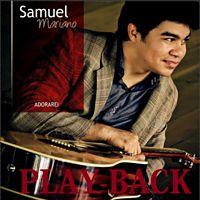 3-Paulo E Silas-Playback.mp3