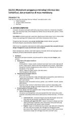 ringkasan materi tik 7 sem 1.pdf