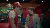 Smosh La Pelicula HD Latino.mkv