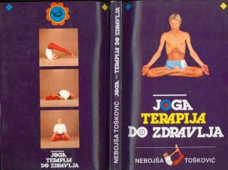 Toskovic, Nebojsa - Joga terapija do zdravlja.pdf