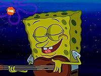 Bob_esponja_cantando_pintinho_piu_-_YouTube.mp4