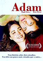 Adam.2009.LiMiTED.DVDRip.XviD-iFN.mp3