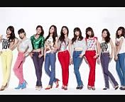 SNSD - Gee (English Version).3gp
