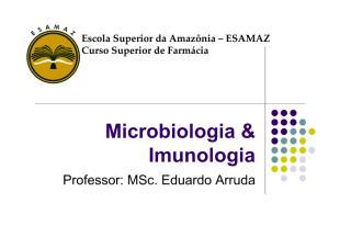 imunidade inata e adquirida.pdf