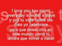 fulanito feliz dia de las madres. - 128K MP3.mp3