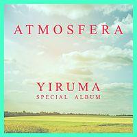 Yiruma - Kiss The Rain.mp3