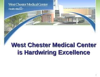 Hardwiring_for_Excellence.ppt