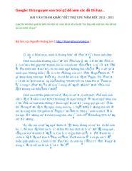 Bai Van tham khao  thu UPU lan 42 2012  2013.docx