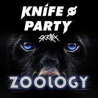 Zoology-Skrillex Ft. Knife Party.mp3