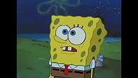 arya wiguna - demi tuhan spongebob version + scary movie.mp4
