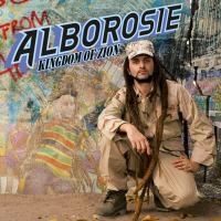 Alborosie - Rub a dub style.mp3