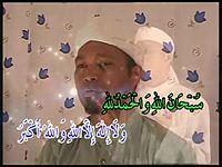 Zikir Munajat - part 05-06.mp4