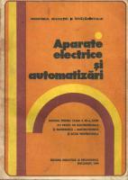Aparate_electrice_si_automatizari.pdf