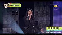 WAPLION.COM - Madah-Berhelah-HD---Sinaran-Hati-2014---Ziana-Zain.mp4