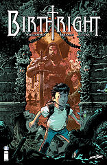 Birthright #01 (2014) (GdG).cbr