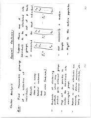 cluster1.pdf