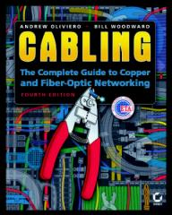 Cabling_ The Complete Guide to Copper and Fiber-Optic Networking.pdf