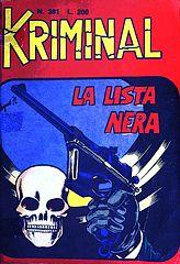 Kriminal.381-La.lista.nera.(By.Roy.&.Aquila).cbz