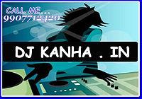 Haye-Mera-Dil DJ MIX BY KANHA DJ BIOARA {MP} 9907712420.mp3