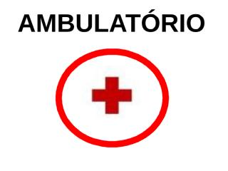 SINALIZAÇÃO AMBULATÓRIO.pptx