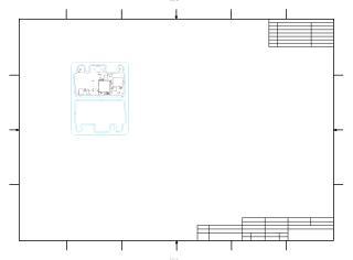 P9 DL00 TL00 LAYOUT.pdf