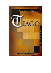 59 Estudo-Vida de Tiago_to.pdf