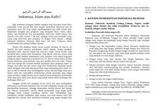indonesia islam atau kafir.doc