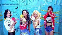 [Ringtone] Sistar - Shake It.wmv