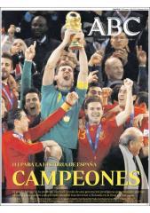portadas_prensa_campeon_mundial2010.pdf