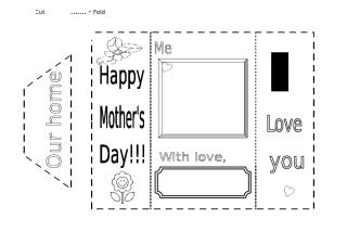 (2) Mother's Day card2.doc