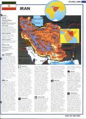 Iran.pdf