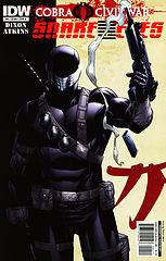 G.I. Joe Snake Eyes 004 (2011) (noads) (2 covers) (Oroboros-CPS).cbr