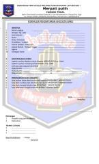 contoh formulir pendaftaran.docx