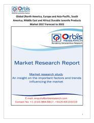 Global Durable Juvenile Products Market.pdf