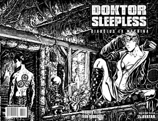 doktor sleepless 013 (2009) (two covers) (c2c) (minutemen-dts&thewalrus).cbr