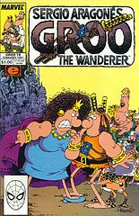 074_-_groo_the_scepter_of_king_cetro_ii_of_3.cbr