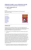 perang sabil vs perang salib.pdf