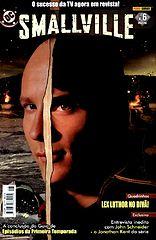 Smallville 06 HQ BR GibiHQ.cbr