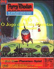 P435 - Jogo dos Tres Planetas, - Versão Márcio Inácio.epub