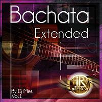 Mi Santa (Bachata Extended) By Dj Mes I.R..mp3