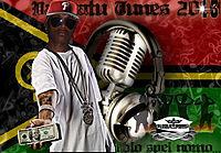 All of me Reggae mix by Dj Scayly.mp3... (promodj.com).mp3