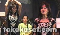 Cinta Tak Terpisahkan - Brodin & Dwi Ratna - Palapa Live Candipari tokokaset.com .mp3