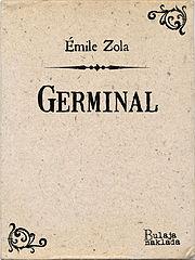 zola_germinal.epub