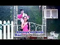 Sakitnya Tuh Disini - Cita Citata Video Klip (OST DIAM DIAM SUKA).mp4