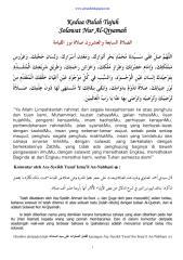 27 solawat nur al-qiyamah.pdf