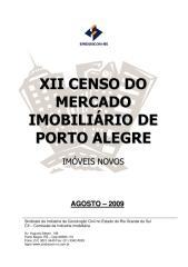 XII CENSO DO MERCADO IMOBILIÁRIO - PUBLICAÇÃO.pdf