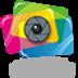 Camera360 Ultimate .apk