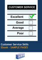 CustomerServiceSkillsebookSAMPLE.pdf