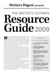Writers_Ultimate_Resource_Guide.pdf